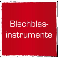 blechblaeser_kachel_rot