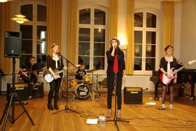 rock_bands_280