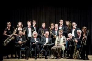Jazzcoast_2015 (Small)